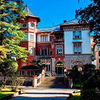 Casa di Cura San Carlo di Arona