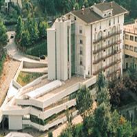 Clinica la Residenza