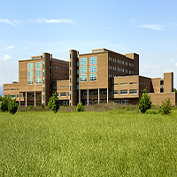 Istituto Candiolo