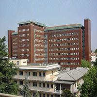 Ospedale di Circolo - Busto Arsizio