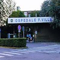 Ospedale Felice Villa