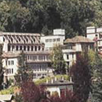 Istituto Clinico Villa Aprica - Gruppo San Donato