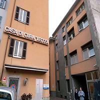 Casa di Cura Beato L. Talamoni