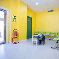 Smart Dental Clinic - Sesto San Giovanni - GSD