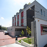 Smart Dental Clinic - Istituto Clinico Beato San Matteo - Vigevano - GSD