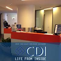 CDI - Centro Diagnostico Italiano - Milano Largo Augusto