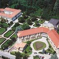 Villa San Benedetto Menni