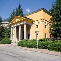 Ospedale di Sondrio