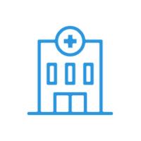 Istituti Clinici Zucchi - Gruppo San Donato - Poliambulatorio di Brugherio