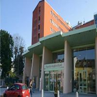 Ospedale Maggiore di Lodi
