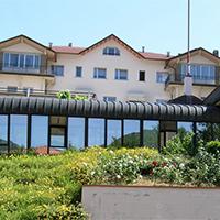 Centro Riabilitazione Gavinana - Fondazione Turati