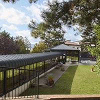 Residenza Gli Alberi - Fondazione Turati