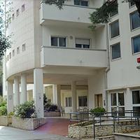 Centro di Riabilitazione Pierantonio Frangi