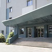 Residenza San Giovanni Bosco