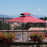 Centro di Riabilitazione Santa Maria del Prato