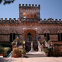 Castello San Giovanni