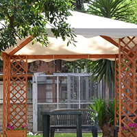 RSA Villa delle Magnolie
