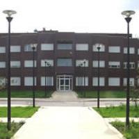 RSA Residenza Cimina