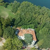 Villa al Lago