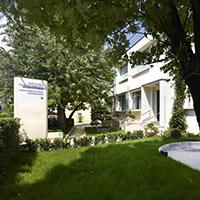 Casa di Cura Privata San Paolo