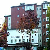 Ospedale Carlo Borrella