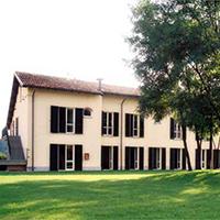 Casa Villa Maura