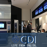 CDI - Centro Diagnostico Italiano - Citylife