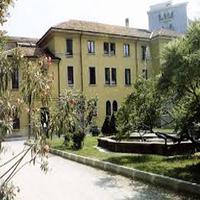 Casa di Cura San Raffaele Turro - Gruppo San Donato