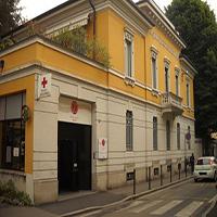 Istituti Clinici Zucchi - Gruppo San Donato - Monza