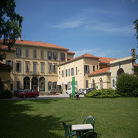 Istituti Clinici Zucchi - Gruppo San Donato - Carate Brianza