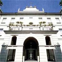 Casa di Cura Ambrosiana