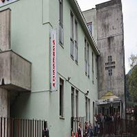 Ospedale Civile di San Giovanni Bianco