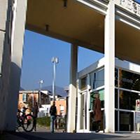 Ospedale Pesenti Fenaroli