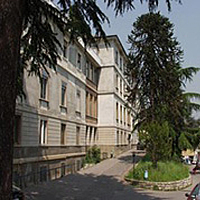 Ospedale Briolini