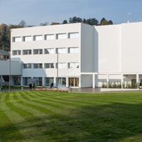 Istituto Clinico Sant'Anna - Gruppo San Donato