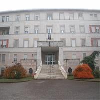 Ospedale San Martino di Mede