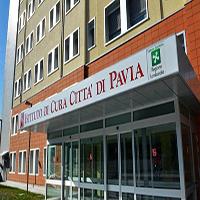Istituto di Cura Città di Pavia - Gruppo San Donato