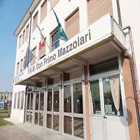 Presidio Riabilitativo Multifunzionale Don Primo Mazzolari