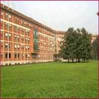 Ospedale G. Casati
