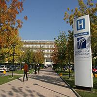 Fondazione Poliambulanza - Istituto Ospedaliero