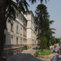 Ospedale Briolini - Centro Eccellenza Alzheimer