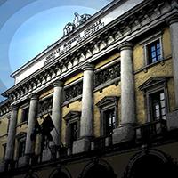 Presidio Ospedaliero Fatebenefratelli e Oftalmico