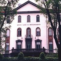 Ospedale CTO - Centro Traumatologico Ortopedico
