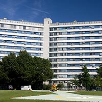Ospedale San Carlo Borromeo