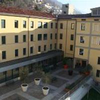 Istituto Scientifico di Lumezzane