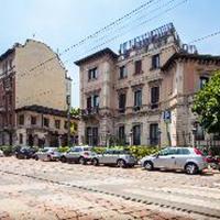 Istituto Scientifico San Michele - Istituto Auxologico Italiano