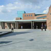 Istituto Scientifico di Pavia - Fondazione Maugeri