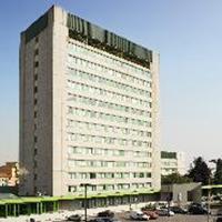 Istituto Multimedica
