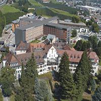 Ospedale Aziendale Bressanone