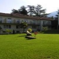 Casa di Cura Villa Sant'Anna di Merano